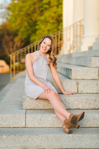 2018-0426 Nicole Rogers Senior Photos - GMD1039.jpg
