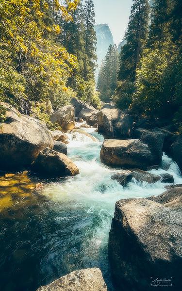 08_10-13_2017_YosemiteHalfDome_MercedRiver_02.jpg