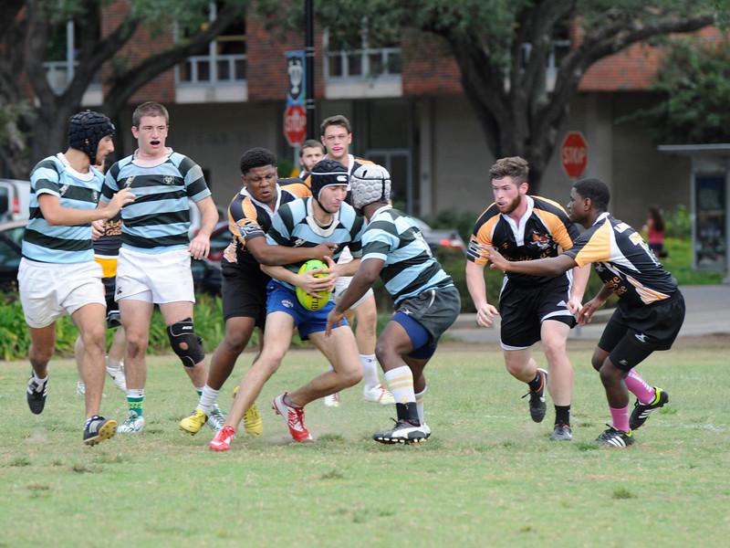 Tulane Rugby Oct 12 369.JPG