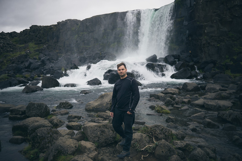 Iceland Photo-14.jpg