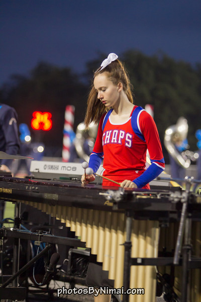WHS_Band_HC_Game_2013-10-18_5212.jpg