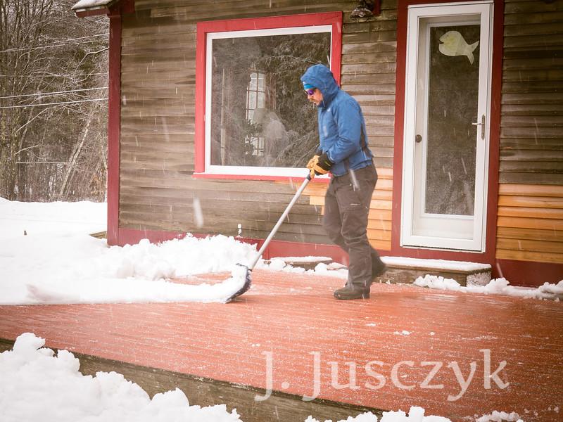 Jusczyk2020-1511.jpg