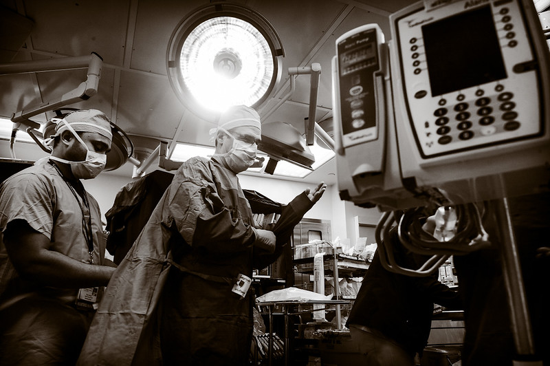 Best-Pittsburgh-Medical-Photography0022.jpg