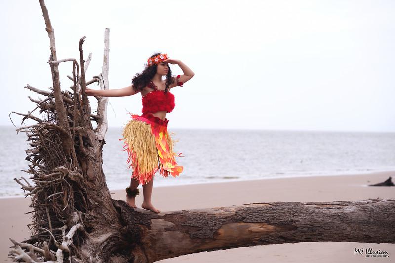 2018 04 21_Valeria Mohana Driftwood Beach_3537a1.jpg