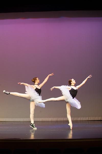 BalletETC-5174.jpg
