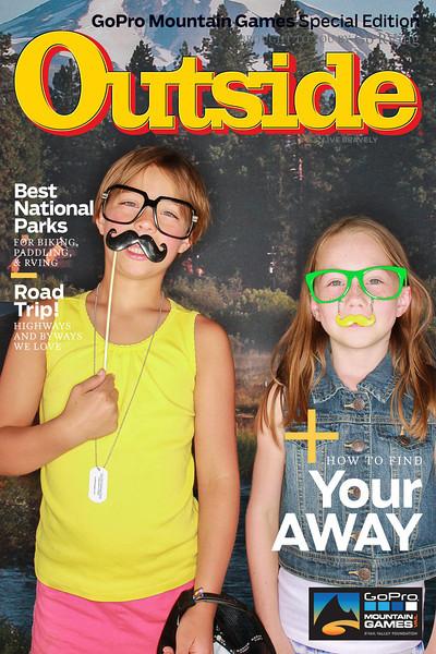 Outside Magazine at GoPro Mountain Games 2014-733.jpg