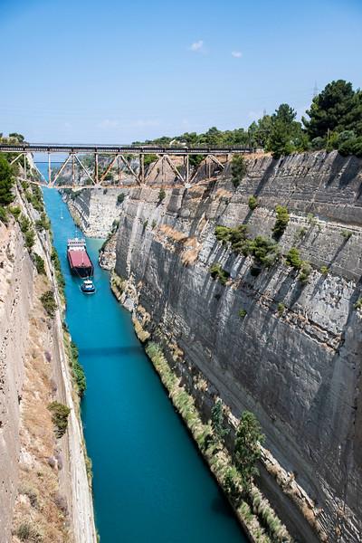 תעלת  קורינתוס2.jpg