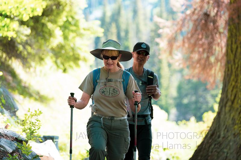 Jay Waltmunson Photography - Wallowa Llamas Reunion - 223.jpg