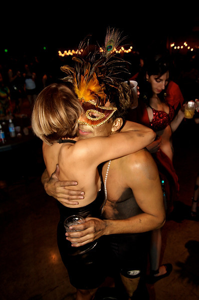 Carnaval-Nice  049.jpg