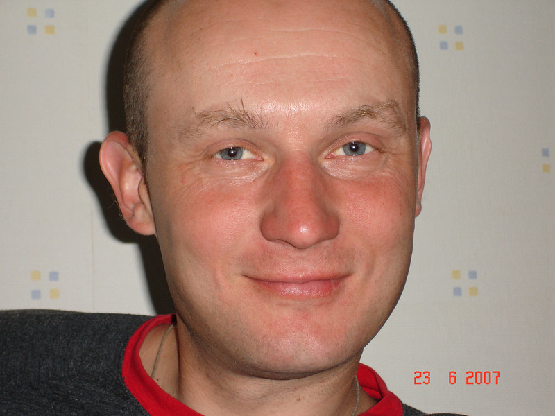 2007-06-23 Минск Пархалины Фёдоровы 02.jpg
