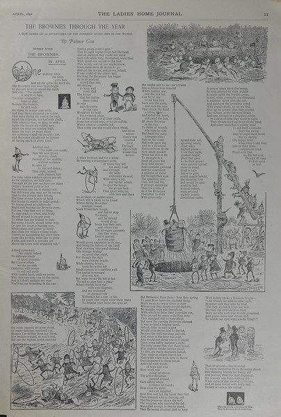 1892 04 Full Page High Res.jpg