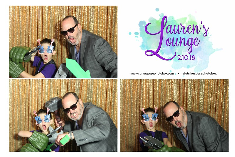 Lauren_Bat_Mitzvah_Prints_ (20).jpg