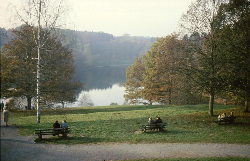 Gerlingen 1987-37.jpg