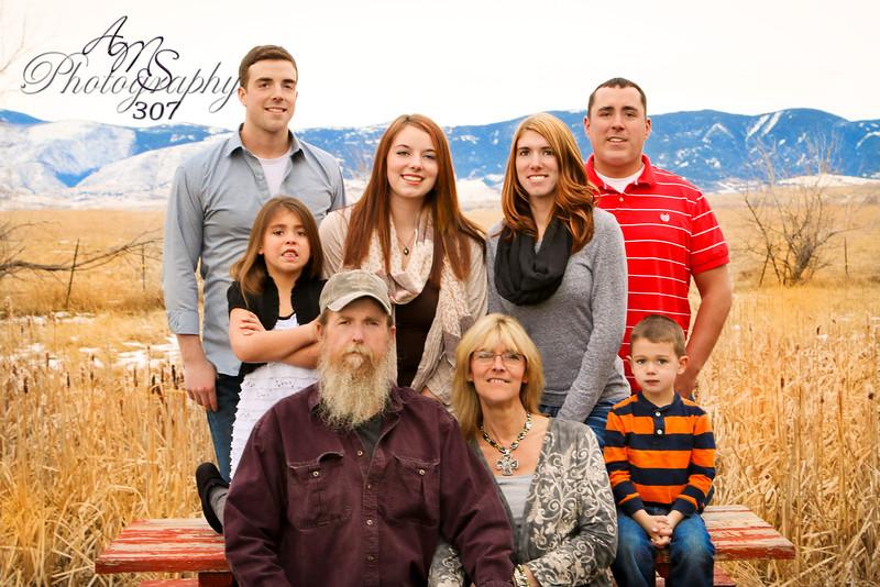 Whole Family 2-Signature.jpg