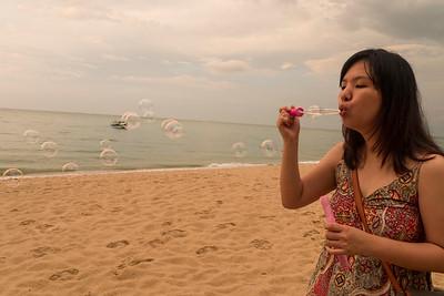Cherylyn Bubble Dating
