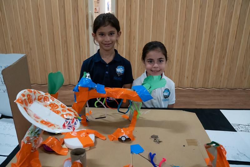 Grade 1 Playground Projects | Scheck Hillel Community School-17.jpg