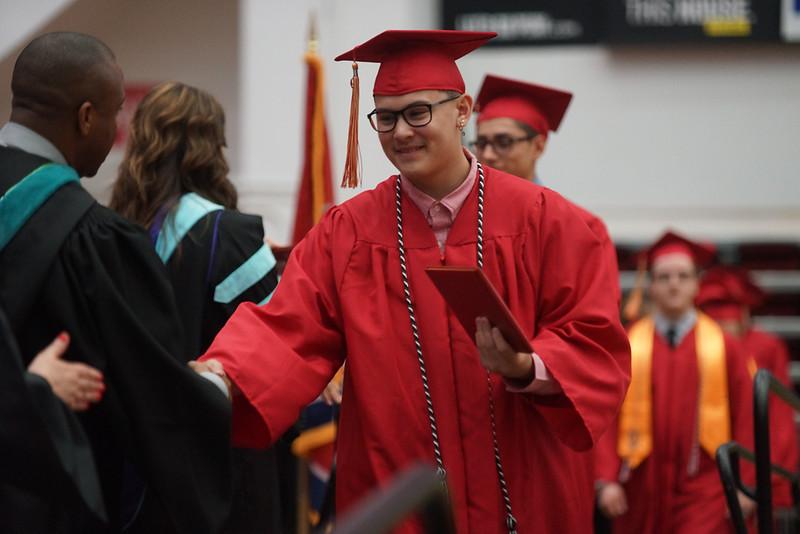 2019 Rossview High Graduation-119.jpg
