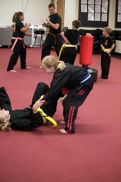 karate-052412-02.jpg