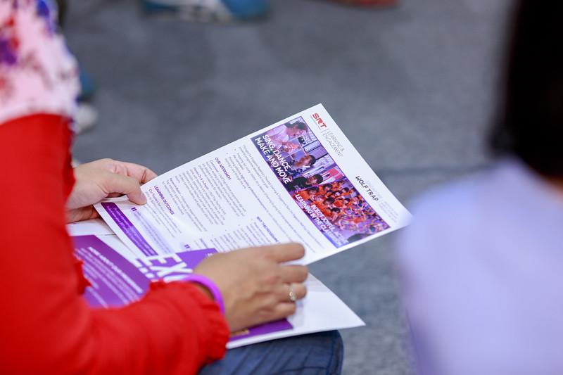 KidsSTOP's 'Preschool STEAM Learning Festival' (PLF) Event-D2-119.jpg