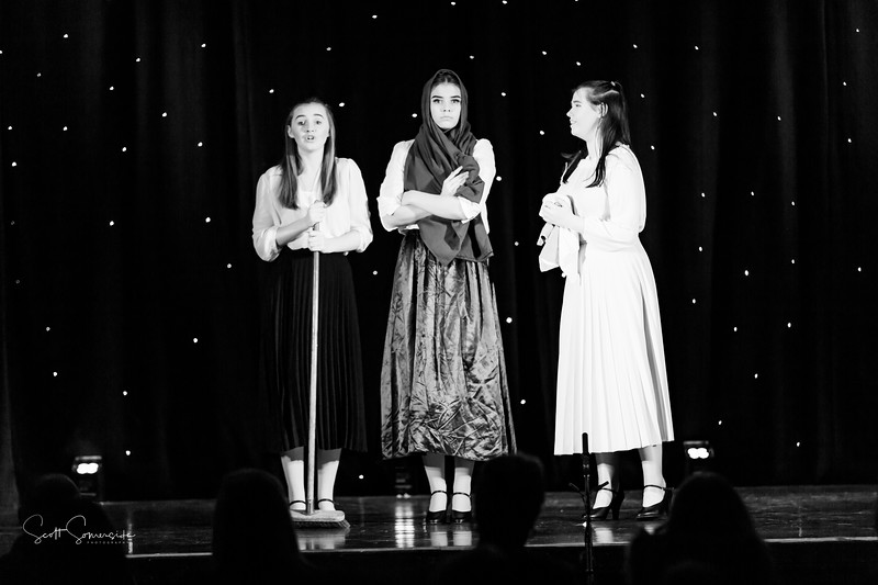 BnW_St_Annes_Musical_Productions_2019_634.jpg