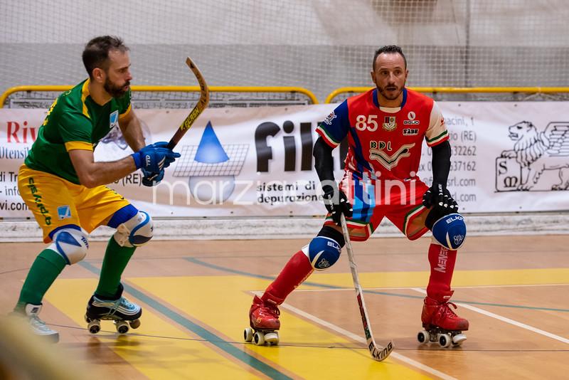19-10-27-Correggio-Sandrigo15.jpg