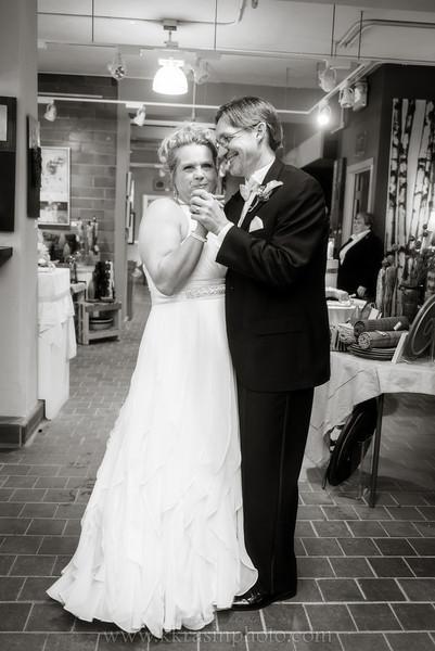 Wedding-1196.jpg