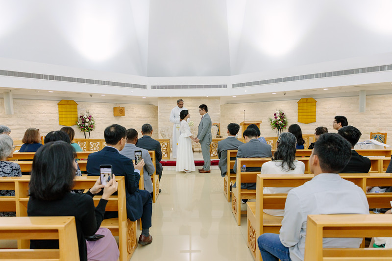 eric-chelsea-wedding-highres-126.jpg