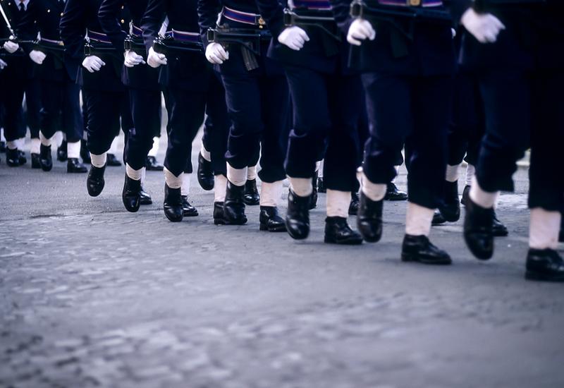 Carabinieri-12.jpg