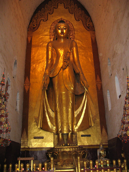 Burma 2003-59.jpg