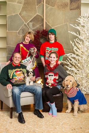 2014-Shely Christmas
