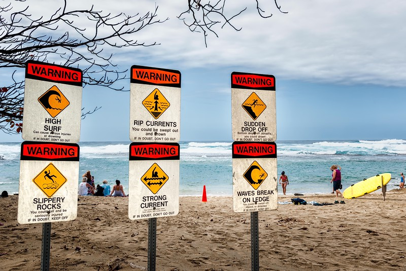 2015-02Feb01-Hawaii-372-Edit-Edit-Edit-Edit.jpg