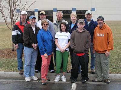 2008-04/21-30 - Katrina Relief at Kenner, LA