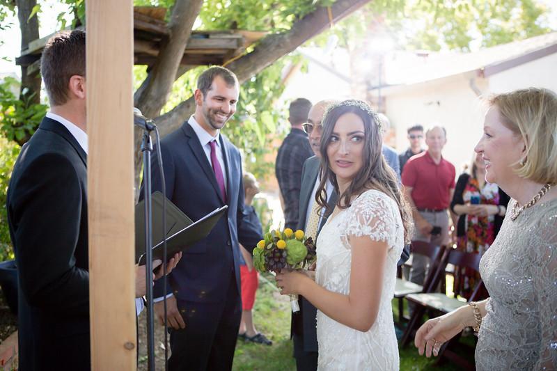 Darlington Wedding-122.jpg
