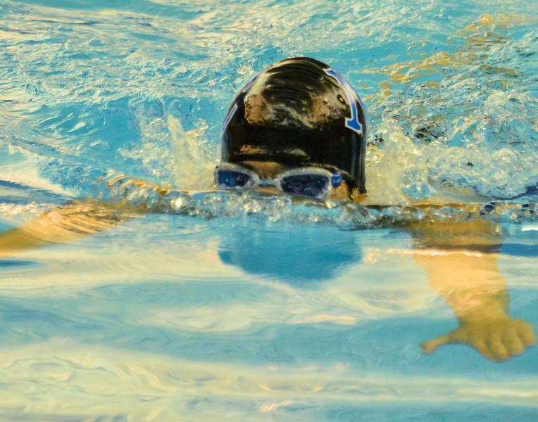 Swim Meet 11-09-13 (404 of 1544).jpg