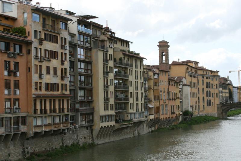 Italy Gianna -   0457.jpg
