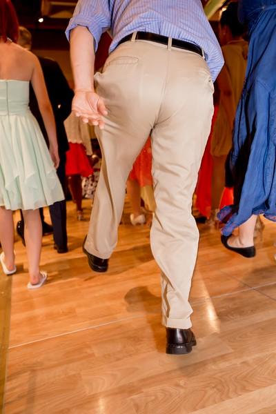 Burke+Wedding-928.jpg
