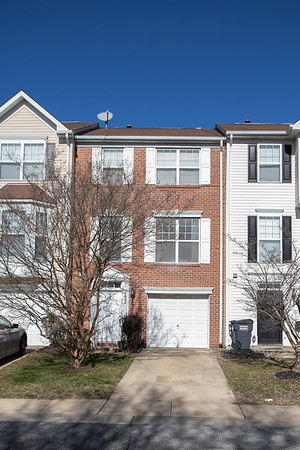 4044 Windsor Heights, White Plains, MD