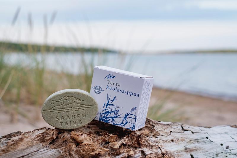 Saaren Taika teepuusaippua tea tree soap Veera suolasaippua salt soap (15 of 33).jpg