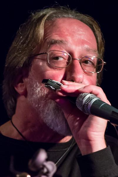 Billy Steiner