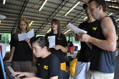 Camp Hosanna 2011 and earlier (34).JPG
