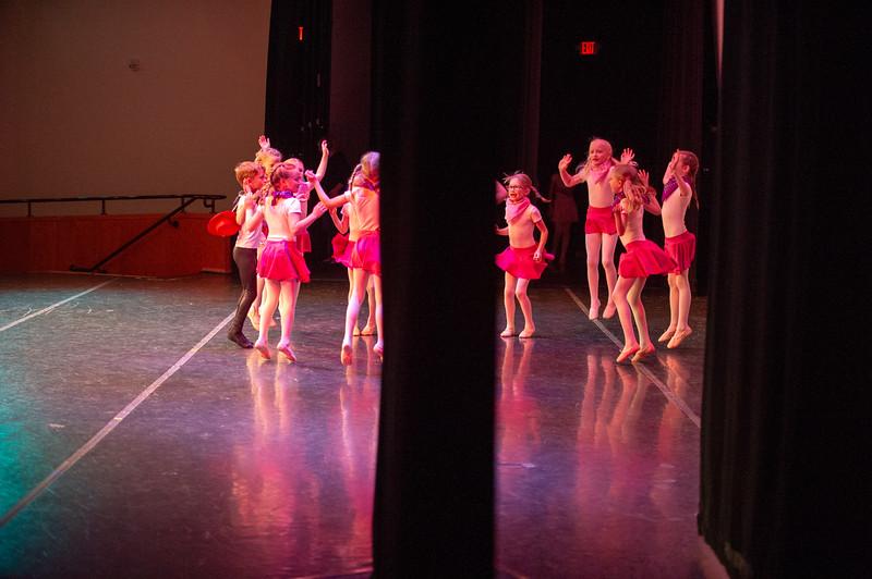 BalletETC-6135.jpg