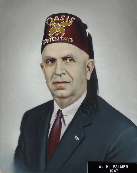 1947 - W.H. Palmer.jpg