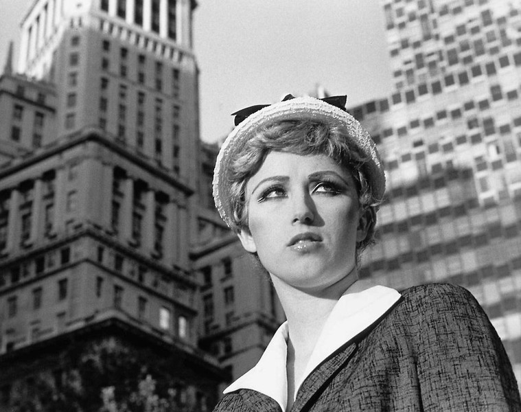 ©Cindy Sherman