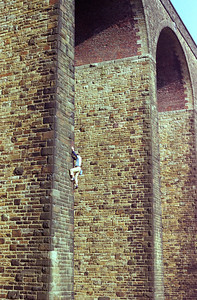 World Climbing