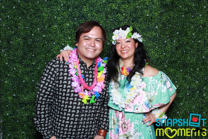 03-30-2019 - Karen and Natasha's Aloha 40th Birthday Bash_132.JPG