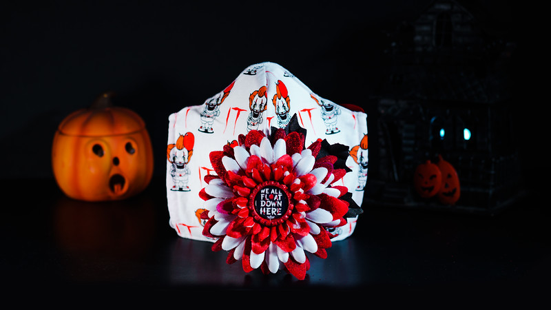 Mask-Bow-Giveaway00005.jpg