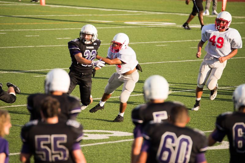 CRHS Freshman NB Game 2016-24.jpg