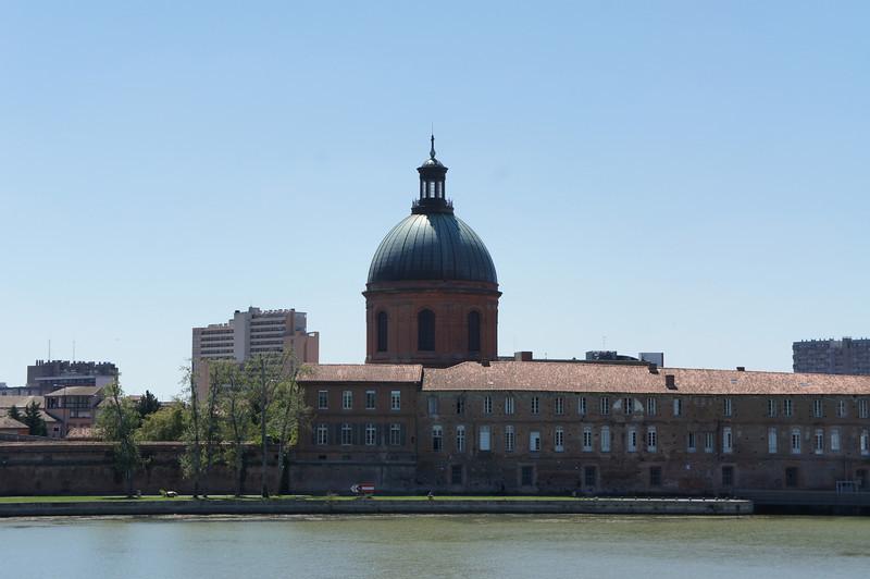 2011-08-595-Испания-Франция-Тулуза.JPG