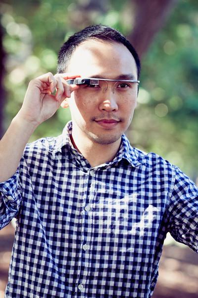 DonGoogleGlass-AkshaySawhney-7540.jpg