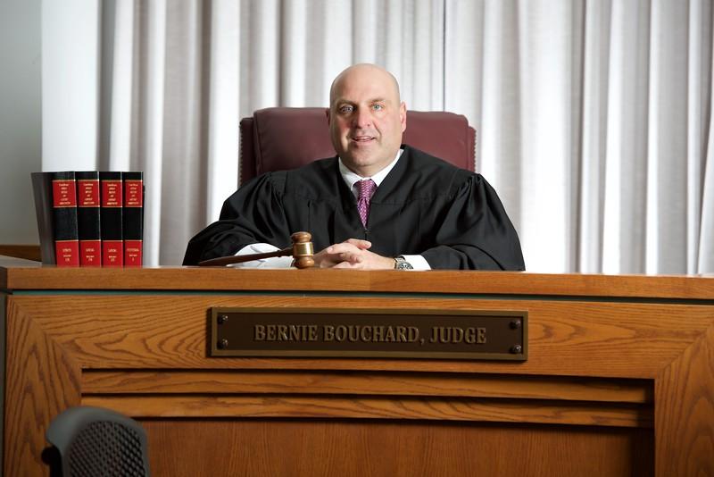 Judge Bouchard 9.jpg
